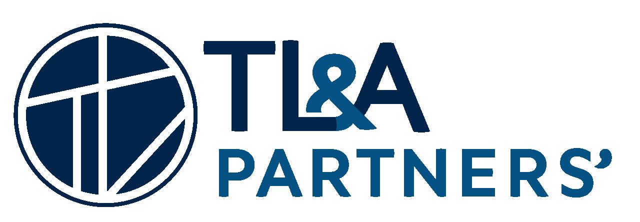 TLA Partners